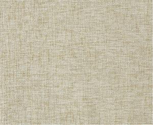 WENUS 102  - Křeslo ušák FLEXI