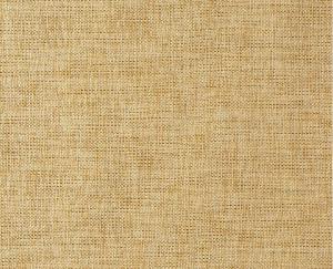 WENUS 111  - Barová židle z masivu H 19/2