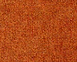 WENUS 116  - Křeslo ušák FLEXI