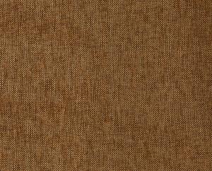 WENUS 125  - Barová židle z masivu H 34/2 Kurtis