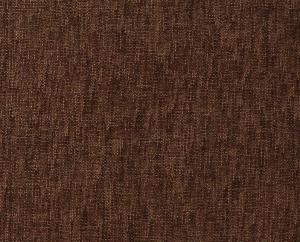 WENUS 132  - Barová židle z masivu H 34/2 Kurtis