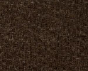 WENUS 138  - Křeslo ušák FLEXI