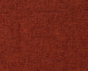 WENUS 141  - Křeslo ušák FLEXI