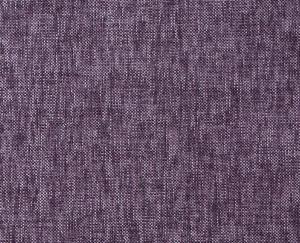 WENUS 157  - Moderní Jídelní židle KT 15