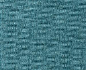 WENUS 172  - Barová židle z masivu H 34/2 Kurtis