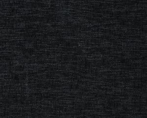 WENUS 190  - Křeslo ušák FLEXI