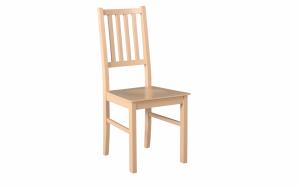 Jídelní židle NILO 7 D