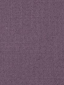 Látka 80  - Čalouněná postel LUSSO
