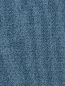 Látka 83  - Čalouněná postel LUSSO
