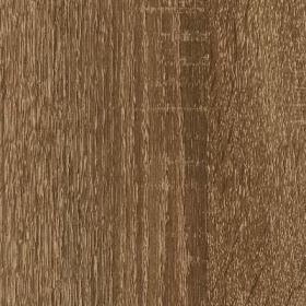 Bardolíno tmavé  - Komoda Hany-002-00